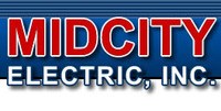 Midcityelectriccolumbiamologo