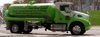 Septic%20truck