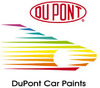Du_pont_logo