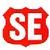Specelecinvoice114_nick_fazzino