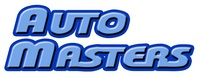 Automaster%20logo%204
