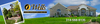 Wells_landscaping_and_lawncare