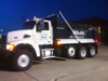 Milam%20contracting%20dump%20truck