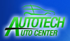 Autotech%20logo