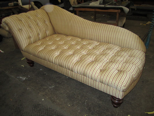 Cole County Upholstery In Jefferson City Mo Service Noodle