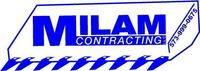 Milam%20contracting