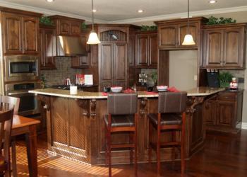 Summit Custom Homes, LLC in Lees Summit, MO - Service Noodle