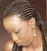 African%20hair%20braiding