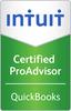 09-proadvisor-qb-140x220