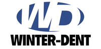 Wd%20color%202007