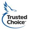 Trustedchoice4s