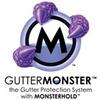 Guttermonster.logo