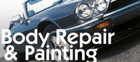 Auto-body-repair-and-painting