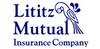 Lititz_logo
