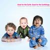 Earthlings-poster