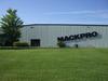 Mack_hils_inc._business_site