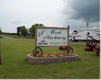 Eds%20machinery%20welcome%20sign%20memphis%20missouri