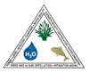Waterchemistrylogo