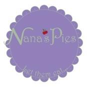 Nanas%20pies
