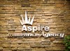 Aspire%20insurance%20-%20independent%20insurance%20agency