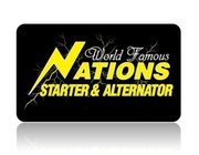 Nations%20starter%20logo