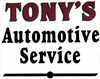 Tonys%20automotive