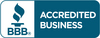 Bbb%20accredited