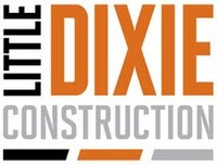 Little%20dixie%20construction%20columbia%20mo.