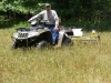 Thumbs_dr-deer-wiping-food-plots-300x225