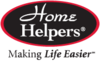 Home%20helpers