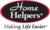 Home%20helpers