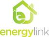 Energylink_centered_word_doc