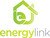 Energylink_centered_word_doc