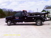 2003%20ford%20f550