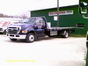 2008%20ford%20f650