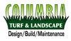 Columbia-turf-logo_1