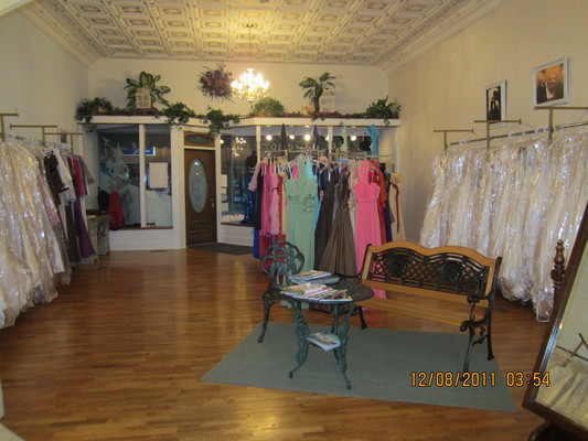 Bridal stores in jackson michigan mother of the bride for 517 salon jackson mi