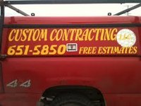 Custom%20contracting%20llc
