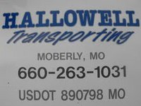 Hallowell%20transporting