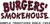 Burgers_logo