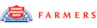 Logo_farmers_agents