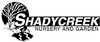 Shadycreek_logo