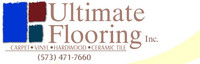 Ultimate%20flooring