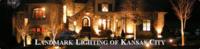 Landmark-lighting-of-kc