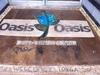 Oasis%20logo
