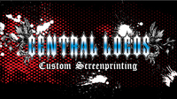 Central-logos