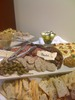 Sausage_and_cheese_display