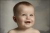 Childrens%20photography%20sedalia%20mo