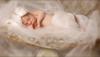 Newborn%20photography%20sedalia%20mo