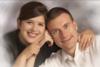 Couples%20photography%20sedalia%20mo